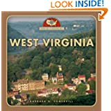 West Virginia (From Sea to Shining Sea, Second)