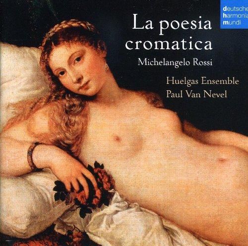 Le Madrigal italien (1530 - 1640) - Page 11 61g%2BpfgQayL._