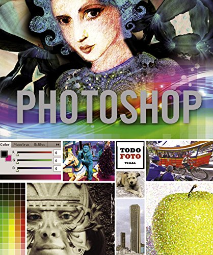 photoshop-todo-foto