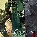 Chaos Awakens Trilogy Hörbuch von Heath Pfaff Gesprochen von: Paul J. McSorley