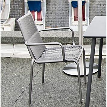 La plage chaise Incl Sac de transport Chaise de Camping Chaise Pliante Chaise de jardin chaise Angel