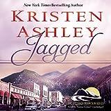 Jagged  (Colorado Mountain series, Book 5)