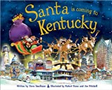 Santa Is Coming to Kentucky