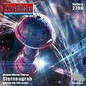 Sternengrab (Perry Rhodan 2706)   Michael Marcus Thurner