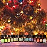 Art-Naturals-Top-16-Essential-Oil-Set-100-Pure-Of-The-Highest-Quality-Essential-Oils-Peppermint-Tee-Tree-Rosemary-Orange-Lemongrass-Lavender-Eucalyptus-Frankincense-Patchouli-Pine-Tree-Lime-Grapefruit