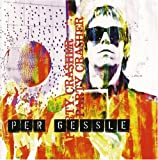 Party Crasher Per Gessle