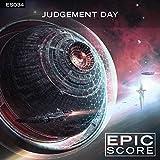 Judgement Day - ES034