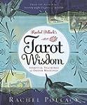 Rachel Pollack's Tarot Wisdom: Spirit...