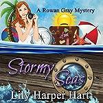 Stormy Seas: A Rowan Gray Mystery, Volume 3 | Lily Harper Hart