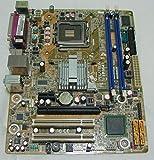 「PEGATRON(FRONTIER) IPM41」 Core2Duo対応 LGA775 MicroATXマザーボード …