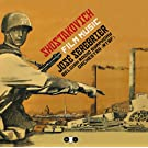 Shostakovich : Film Music