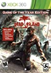 Dead Island Game of the Year - Xbox 3...