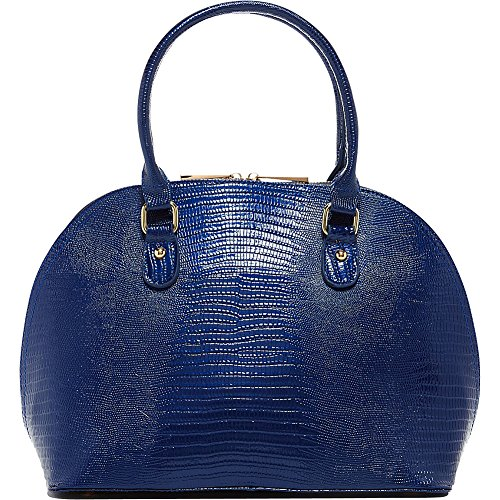 tiffany-fred-lizard-satchel-blue