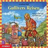 Gullivers Reisen: Kinderklassiker
