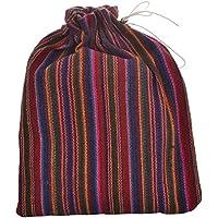 Nado Poizokhang Bhutanese Zangdrup Incense Powder (116 Gm)