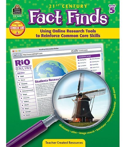 -21st-century-fact-finds-gr-5-by-motivationusa