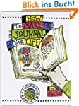 How to Make a Journal of Your Life