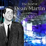 Dean Martin The Best of Dean Martin