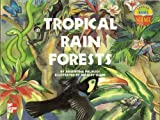 Tropical Rain Forests (0022785833) by Argentina Palacios