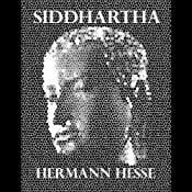 Siddhartha | [Hermann Hesse]