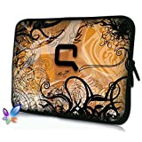 """Huado Universal Carrying Case (Sleeve) For 7 & 8"""" Tablet PC_7T2332561283"""