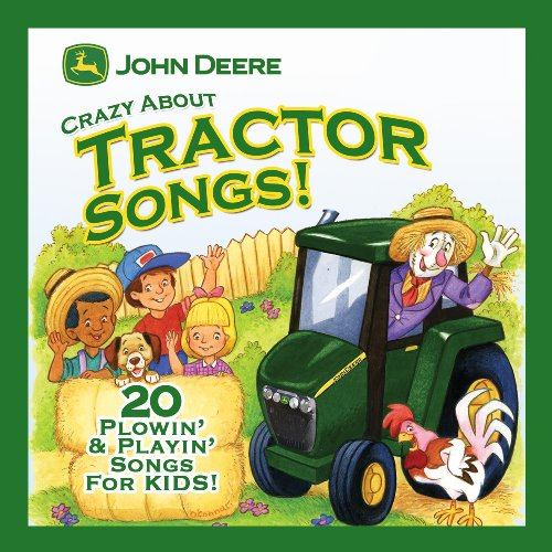 crazy-about-tractor-songs