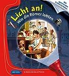 Wie die R�mer lebten: Licht an! 17