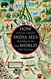 #4: How India Sees The World: From Kautilya to Modi: Kautilya to the 21st Century