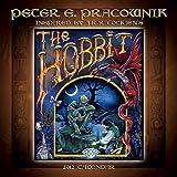 The Hobbit 2012 Calendar