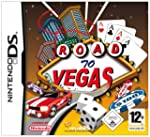 Road to Vegas (Nintendo DS)