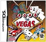 Road to Vegas (Nintendo DS)
