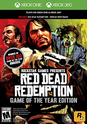 red-dead-redemption-game-of-the-year-edition-xbox-360