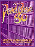 img - for DeadBase 50: Celebrating 50 Years of the Grateful Dead book / textbook / text book