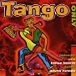 Tango Only