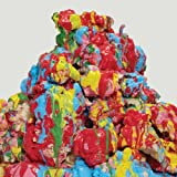 Dross Glop by Battles (2012-04-17)