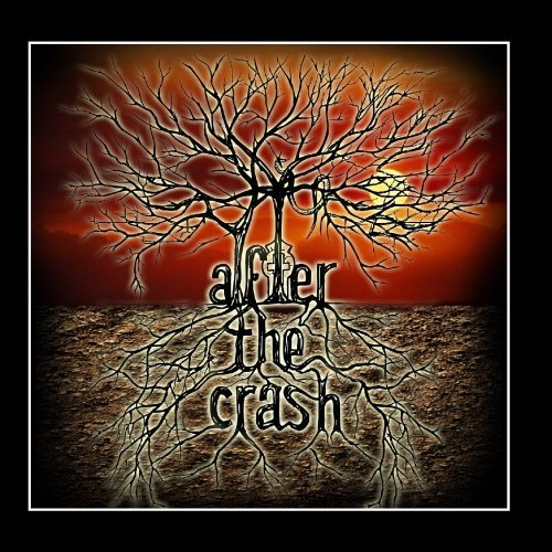 After The Crash - After the Crash