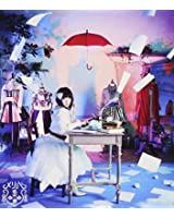 2nd プチ・アルバム「メリバ」(初回限定盤)
