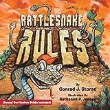 Rattlesnake Rules