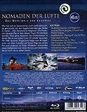 Image de Nomaden der Lüfte [Blu-ray] [Import allemand]