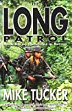 The Long Patrol with Karen Guerillas in Burma (9748303799) by Tucker, Mike