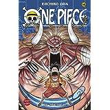 """One Piece, Band 48: Oz' Abenteuervon """"Eiichiro Oda"""""""