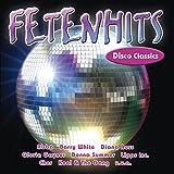 Fetenhits - Disco Classics