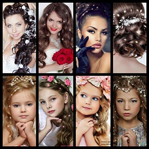capelli-gioielli-set-48-gemme-gioielli-per-capelli-iris-swarovski-strass-diametro-4-mm-ultra-profess
