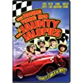 Those Daring Young Men in Jaunty Jalopies [DVD] [1969] [Region 1] [US Import] [NTSC]