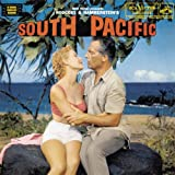 South Pacific (1958 Film Soundtrack) ~ Mitzi Gaynor