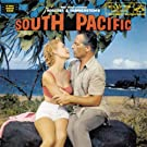South Pacific (1958 Film Soundtrack)