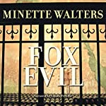 Fox Evil | Minette Walters
