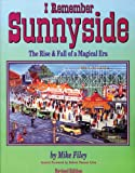 img - for I Remember Sunnyside (The Toronto Sketches Series) book / textbook / text book