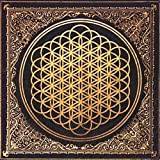 Bring Me the Horizon Sempiternal [Deluxe Edition]