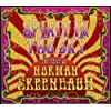 Spirit in the Sky-the Best of Norman Greenbaum